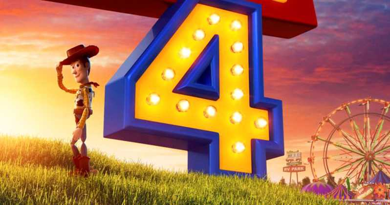 toy-story-4-poster-woody